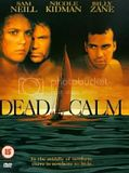 Dead Calm (1989)